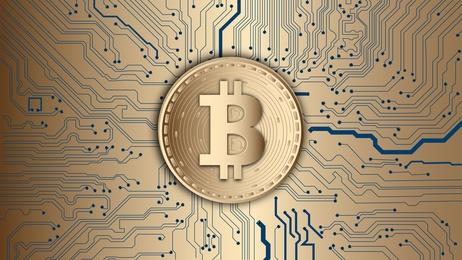 Crypto-Voraussagen bis Ende 2021 veröffentlicht – Bitcoin News aus aller Welt
